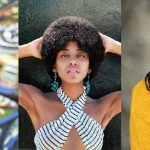 Kenyan Singer Karun, Filmmaker Kevin Njue and Fashion Stylist Yaa Bonsu Make it to 2019 Forbes' 30Under30 List