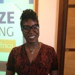 Nigerian Lesley Nneka Aarimah wins 2019 Caine Prize for African Writing