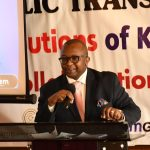 Bus Rapid Transit In Kenya is Closer to Reality with Opportunities
