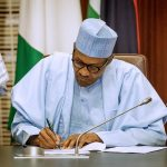 Nigeria Resolves to Sign the Africa Free Trade Agreement at African Union Summit