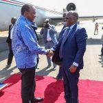 Kenya, Tanzania to Collaborate on Exploration of Natural-Gas Trade Deal
