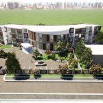 Kenyatta National Hospital to Build Ksh 230 million Cancer Hostel