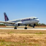 Qatar Airways Begins Direct Flights from Doha to Somalia