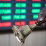 Nairobi Securities Exchange Key Index in Free Fall as Large Stocks Decline