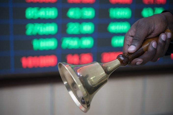 Nairobi Securities Market's Momentum Still Negative, Its 3rd Week