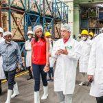 Bidco Africa Group CEO Thiagarajan Ramamurthy Retires