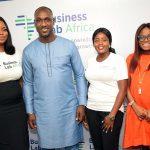Triciabiz Launches Online Business School for Entrepreneurs in Africa
