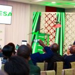 800 Travelport Agents Benefit from Automated M-pesa Payments