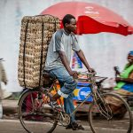 Tearing Down Barriers for the Growth of African Rural e-commerce