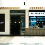 Artcaffé Group Opens 30th Outlet in Nairobi's Kimathi Street