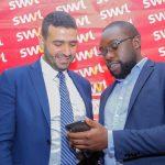 Egypt's Swvl to Invest Ksh. 1.5Bin its Kenyan Market