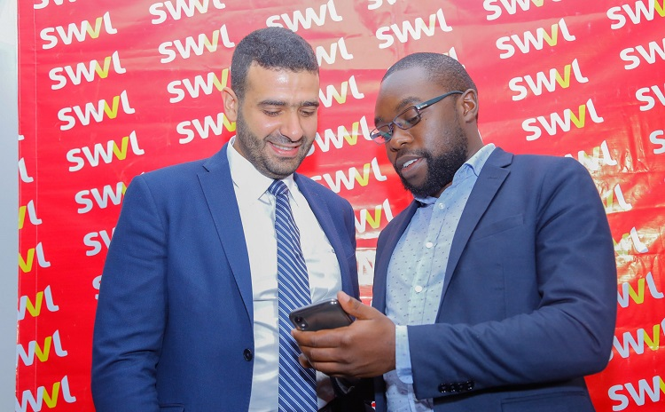 Egyptian bus-hailing service Swvl plans to inject $15 million (Ksh 1.5 billion) into its Kenyan operations to improving its current operations.