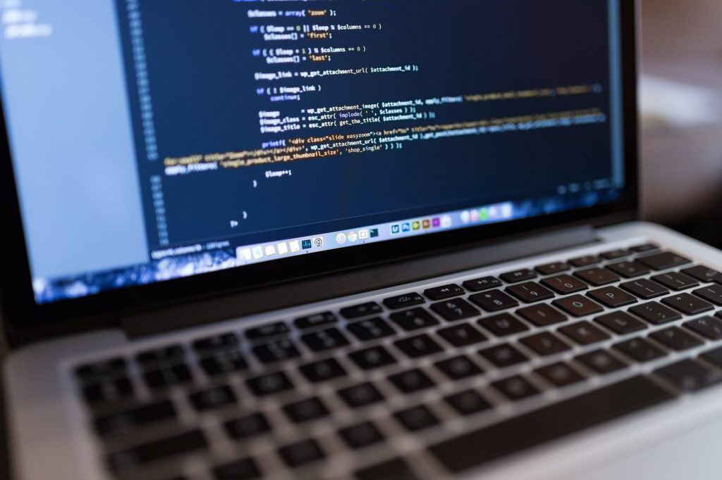 Nairobi to Host 5-day International Coding Boot-camp for Teens