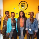 Five Kenyan Fashion Startups Chosen for Fashion Product Lab 3.0.
