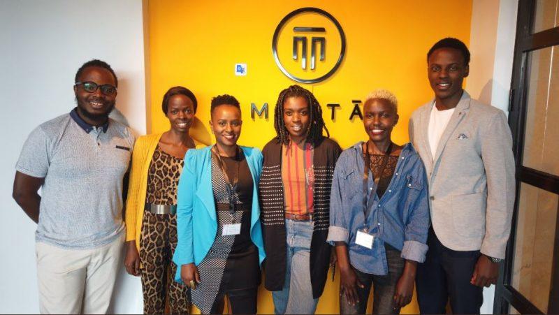 Five Kenyan Fashion Startups Chosen for Fashion Product Lab 3.0.