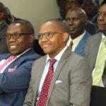 Tusker Mattresses Joins Ibuka Program as it Eyes Listing on NSE