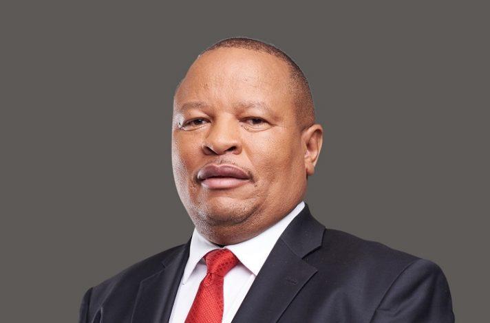 Equity Appoints Veteran, Gerald Warui as Managing Director