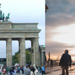 Germany, France Tops European Union's Schengen Visa Requests for Kenyans