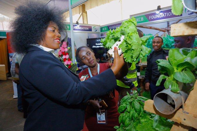 Kenya Commercial Banks Spent Ksh2.1 billion in 2018 Towards Social Investment