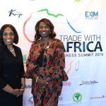 African Export-Import Bank Considers London Stock Exchange Listing