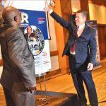 Kenya Editors Guild Launch Quarterly Kenya Journalism Review Magazine