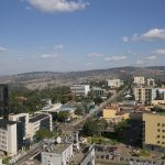 S&P Upgrades Rwanda's Credit Rating, Maintains Stable Outlook