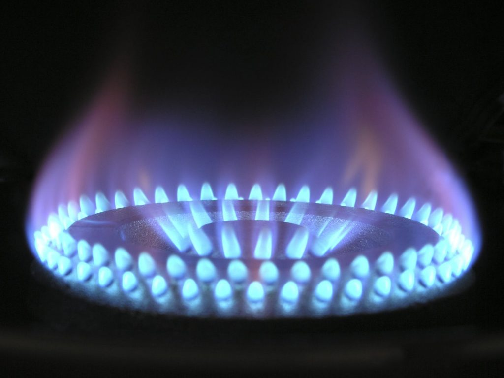 Liquefied Petroleum Gas Regulations are Reshaping Consumer Behaviour and Industry