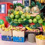 Quickmart Retailer Adopts Fresh Food Concept to Grow Revenues