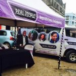 Real People Restructures KSh 267.1 Million Debt