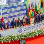 SADC Member States Adopt Kiswahili as a Formal Language
