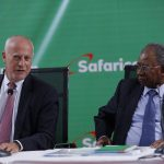 Safaricom Eyes Growth with Regional Expansion and Data