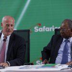 Safaricom Stocks Rally After Naming its New Chief Executive