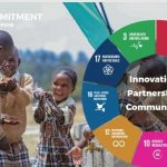 Safaricom Says Climate Change and Inequality Kenya's Next Big Growth Challenge