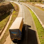 Sendy Unveils Freight Service to Meet Logistics Demand in East Africa