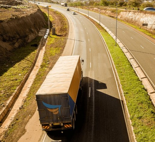 Sendy Unveils FreightService to Meet Logistics Demand in East Africa