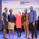 4 Kenyans Qualify for Future Leaders Connect Programme 2019 in UK
