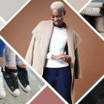 South African Fashion Retailer Foschini Mulls Closing Kenyan Stores