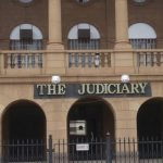 Kenya to Unveil Alternative Justice System Policy