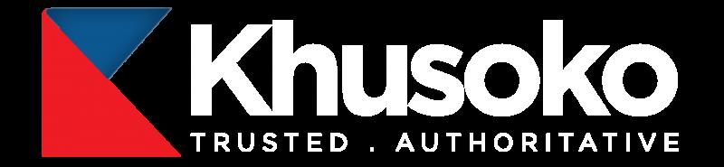 Khusoko – East African Markets