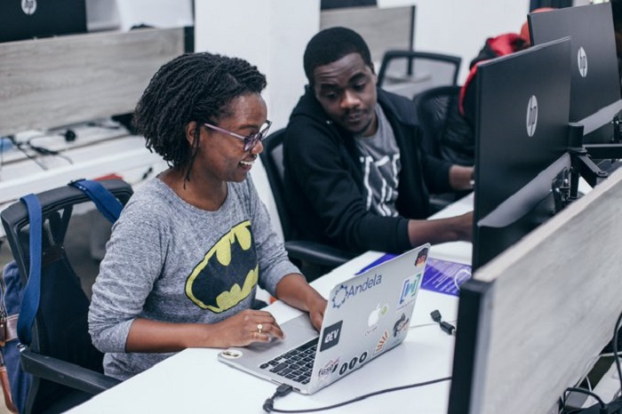 Andela to Lay Off Junior Talent Opts for Senior Engineers in New Strategy