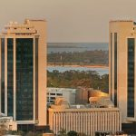 Tanzania's Central Bank Lowers Minimum Reserves to Boost Liquidity