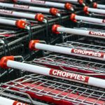 Choppies Resumes Trade on the Johannesburg Stock Exchange