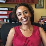 Tanzania's IMMMA Advocates Parts Ways With Fatma Karume