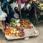 Why SMEs Success Will Determine the Future of Agriculture and Food Security