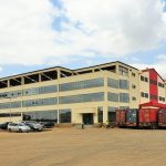 Hotpoint Appliances Moves its East Africa Headquarters to Thika, Nairobi