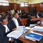 Law Cannot Fix What Technology Has Broken, Kenyan Govt. Told on Hudumba Number
