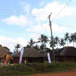 Kenya Power Posts 17.8pct Revenue Growthon Customer Expansion