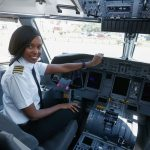 JamboJet to Start Flights to Goma from September 10
