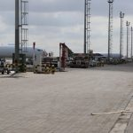 Jomo Kenyatta International Airport Second Fastest Growing Cargo Airport Globally