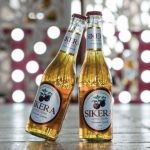 Kenya Breweries Launches New Alcoholic Beverage to Grow Market Share